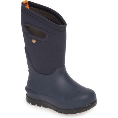 Bogs Neo-Classic Insulated Waterproof Boot