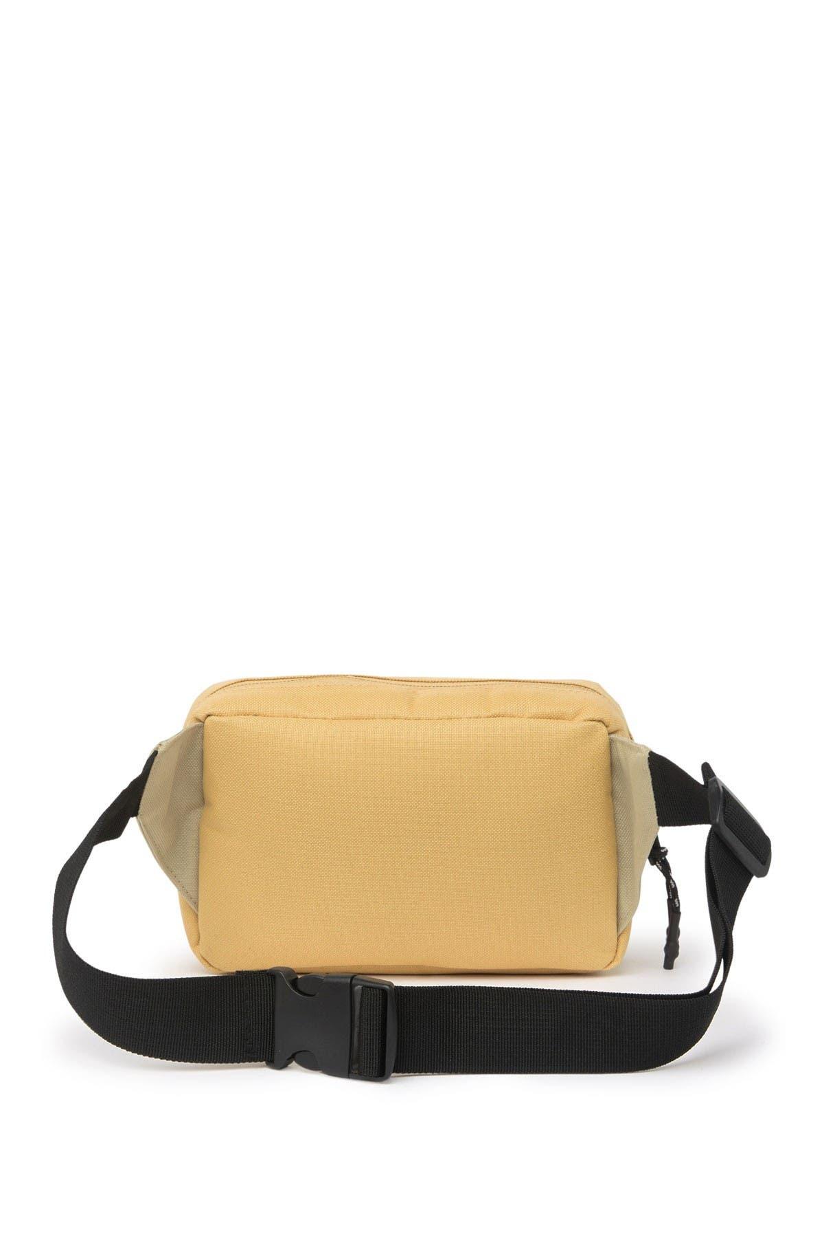 Image of Hex Accessories Belt Bag