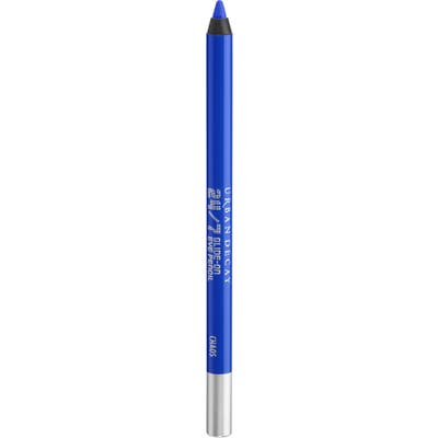 Urban Decay 24/7 Glide-On Eye Pencil - Chaos