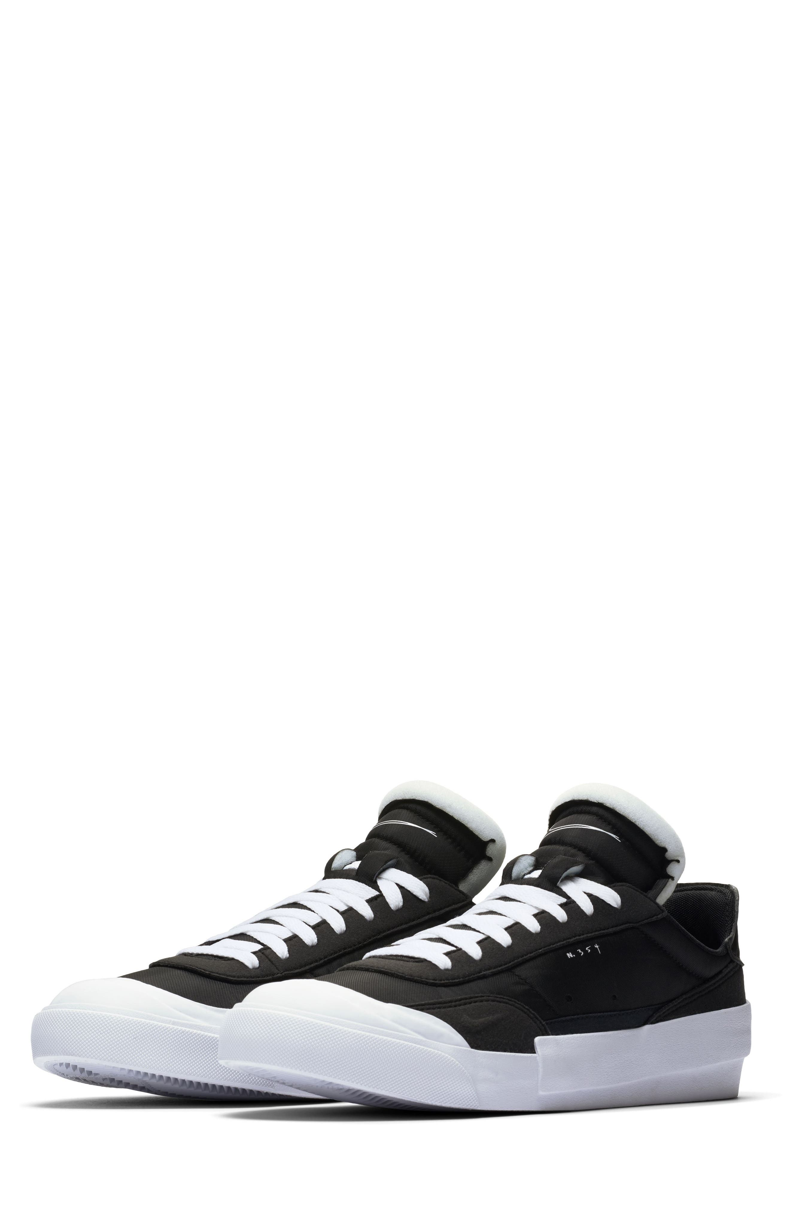 Nike Drop-Type LX Sneaker (Men)   Nordstrom