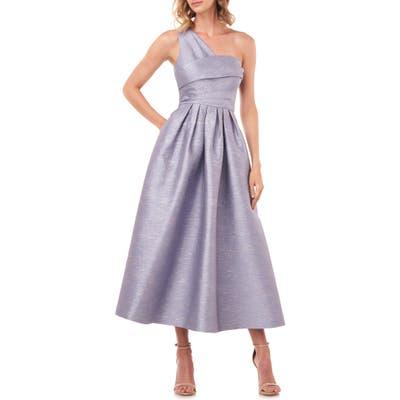 Kay Unger Dresses
