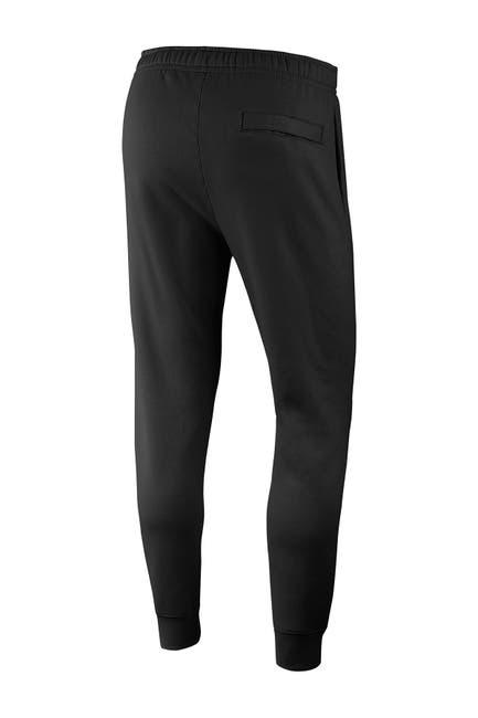 Image of Nike Sportswear Club Fleece Joggers