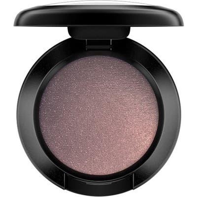 MAC Beige/brown Eyeshadow - Satin Taupe (F)