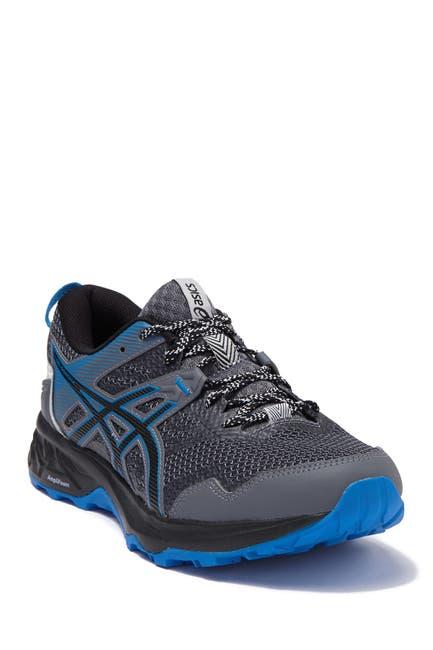 Image of ASICS GEL-Sonoma 5 Sneaker