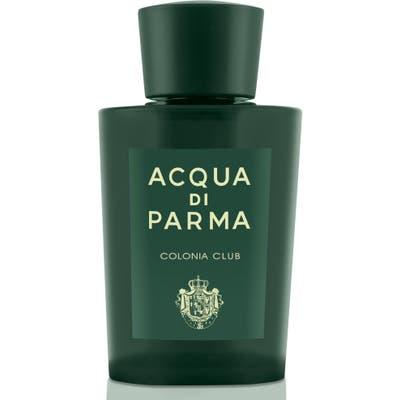 Acqua Di Parma Colonia Club Eau De Toilette