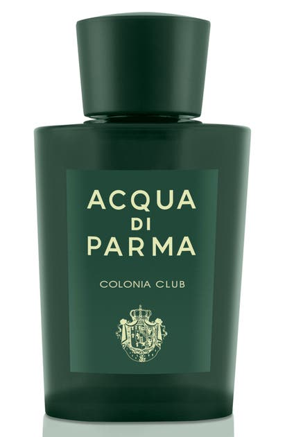 Acqua Di Parma Colonia Club Eau De Toilette, 3.4 oz