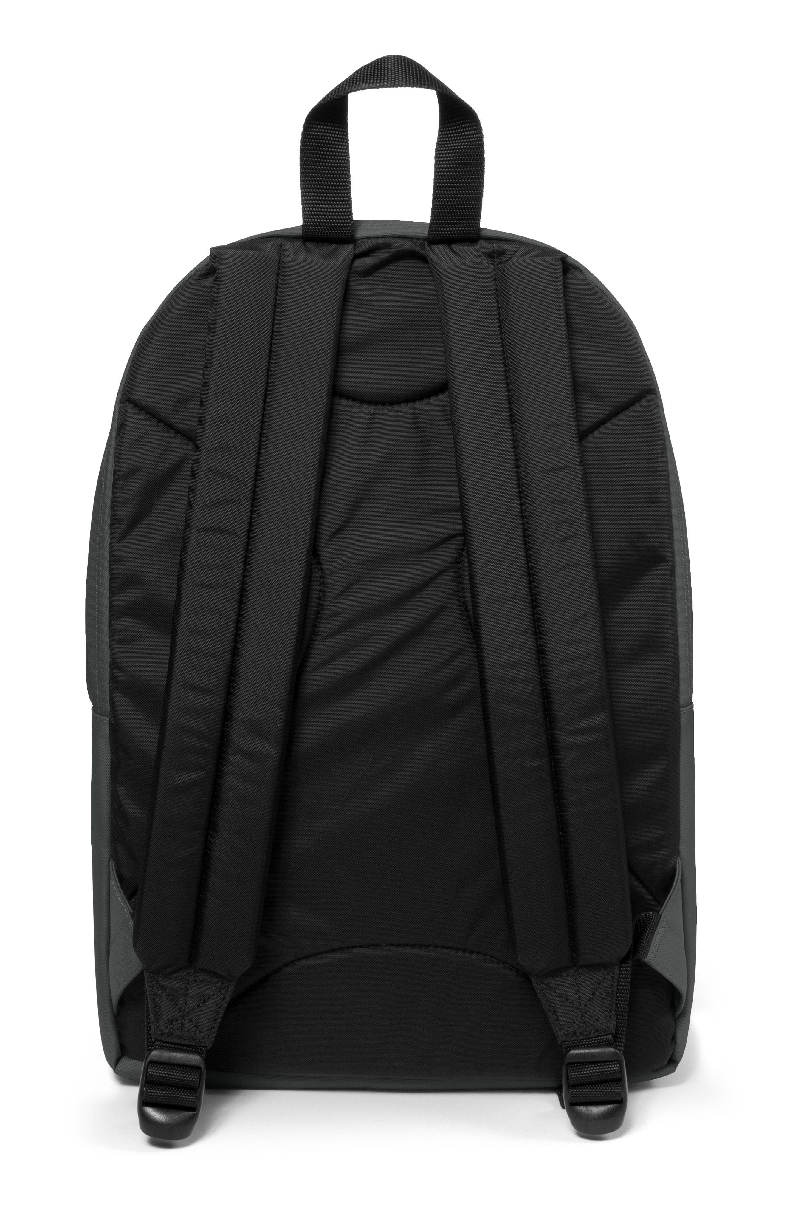 ,                             Back to Work Backpack,                             Alternate thumbnail 2, color,                             GOOD GREY