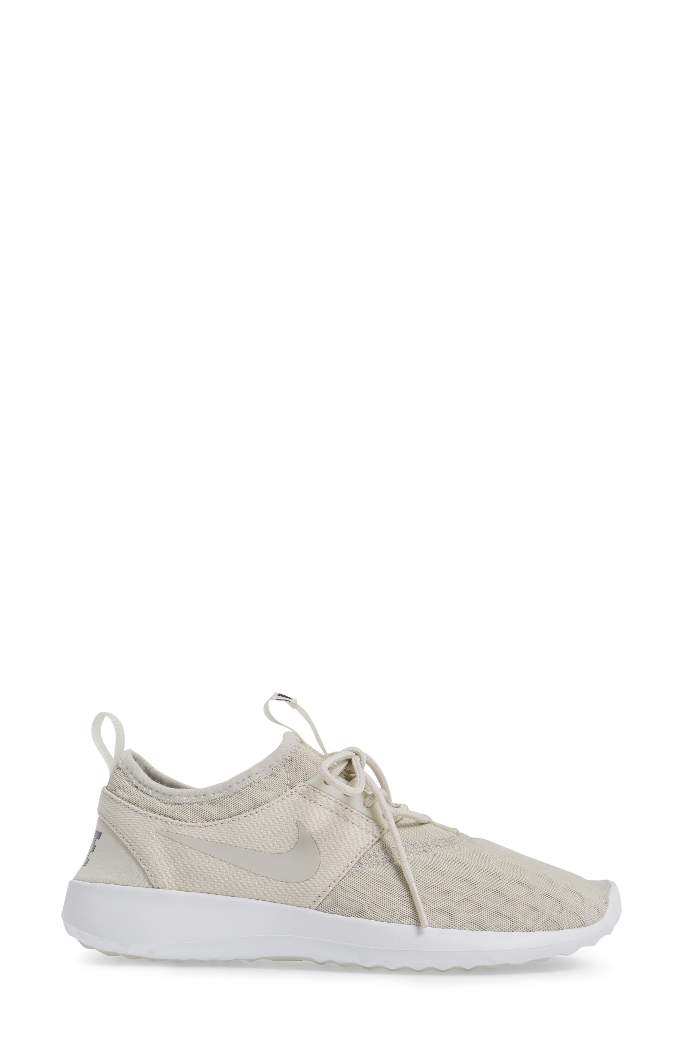 ,                             'Juvenate' Sneaker,                             Alternate thumbnail 122, color,                             251