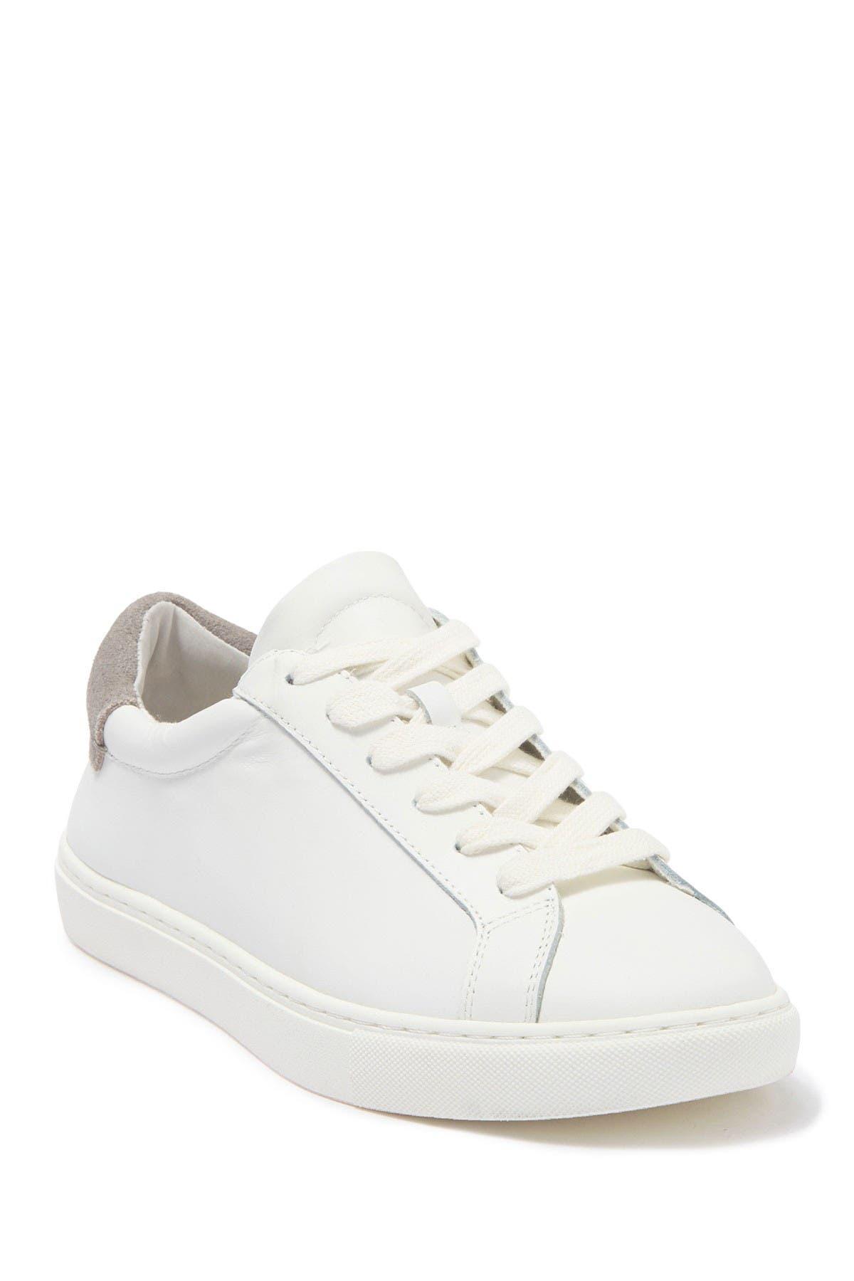 Image of Sam Edelman Lupita Low Profile Sneaker