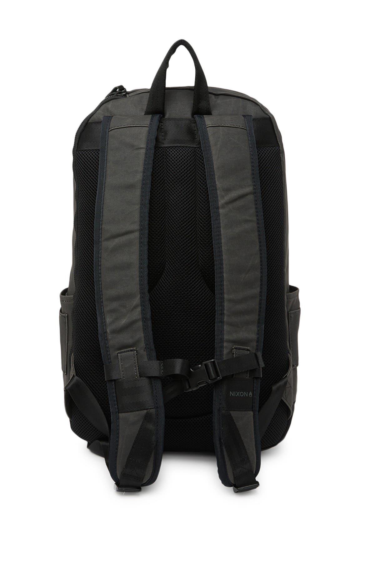 Image of Nixon Smith Backpack