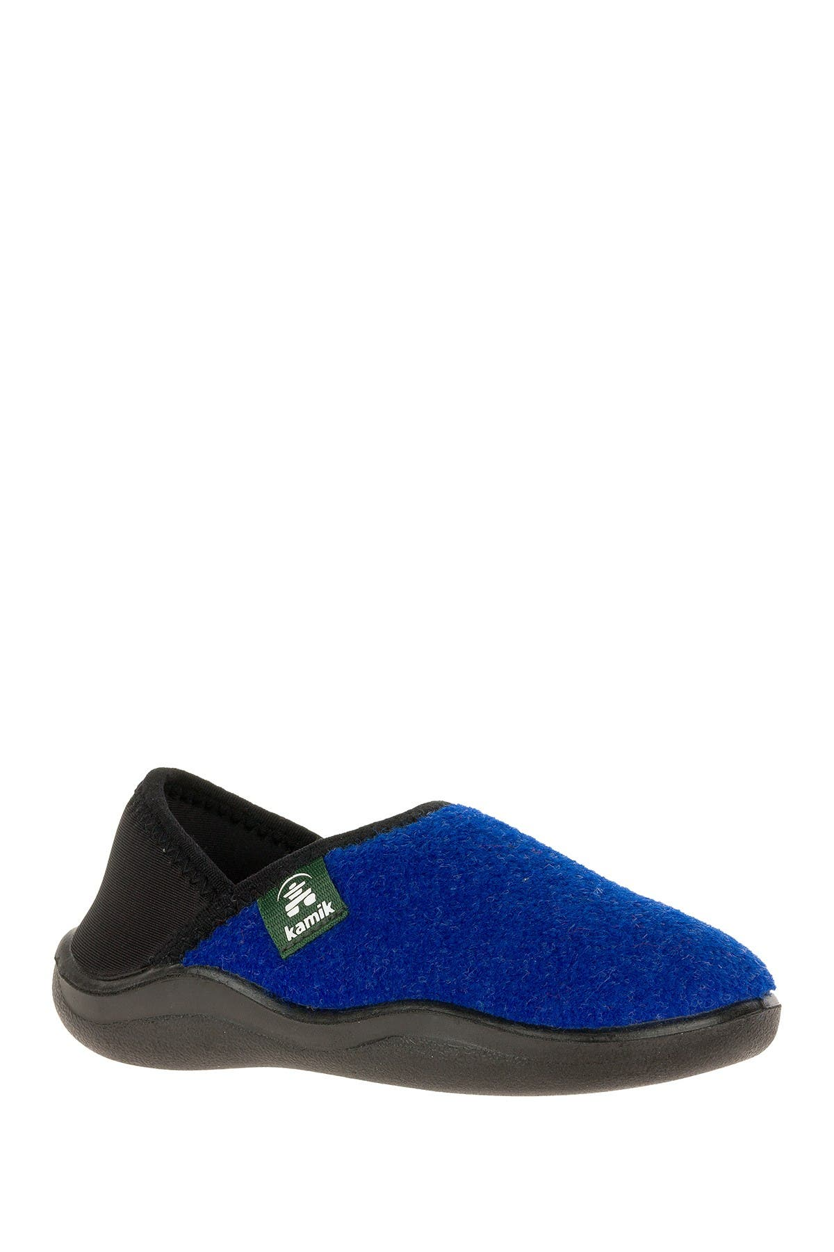 Image of Kamik Cozytime Slipper