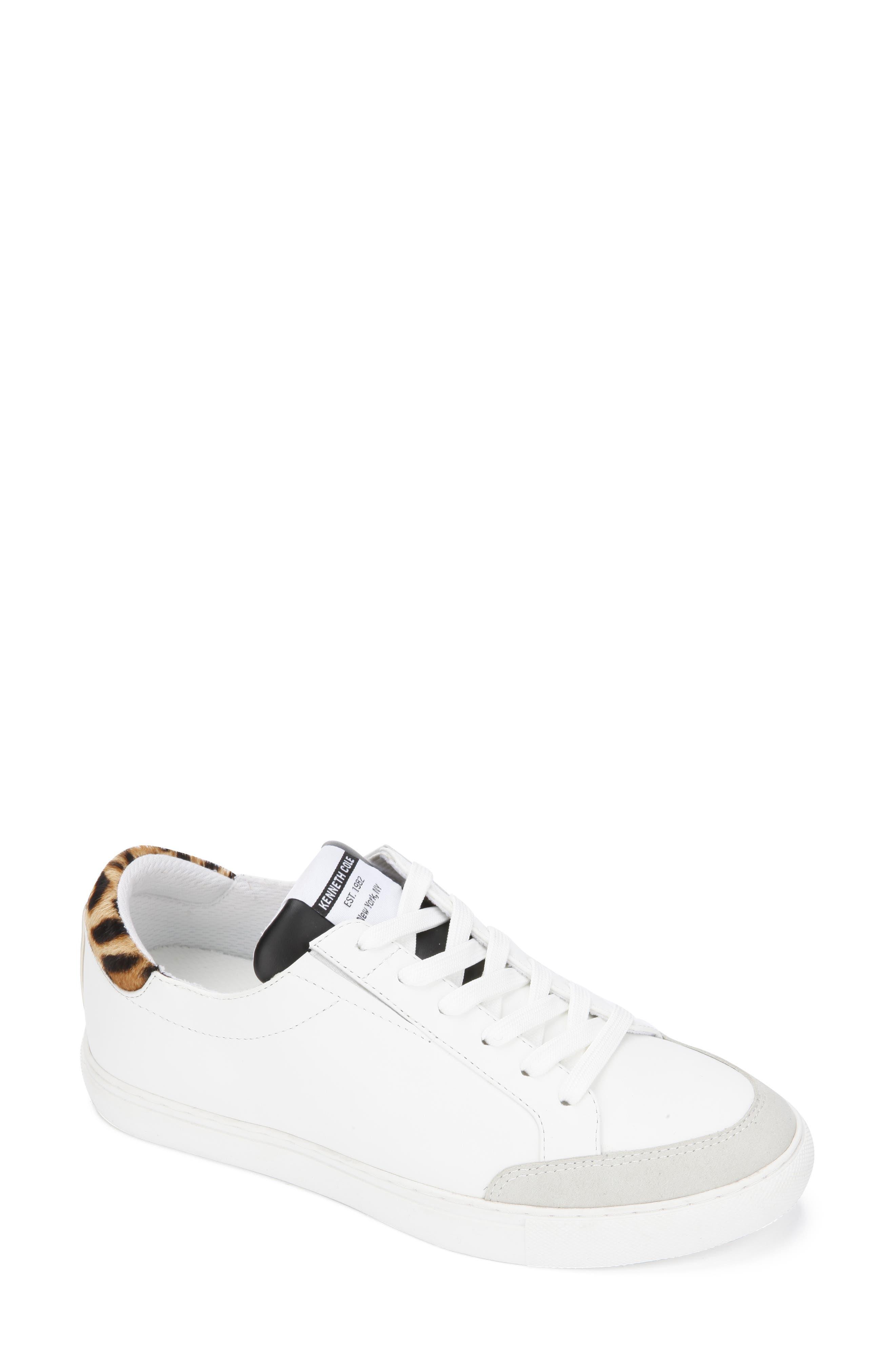 Kam Guard Eo Sneaker