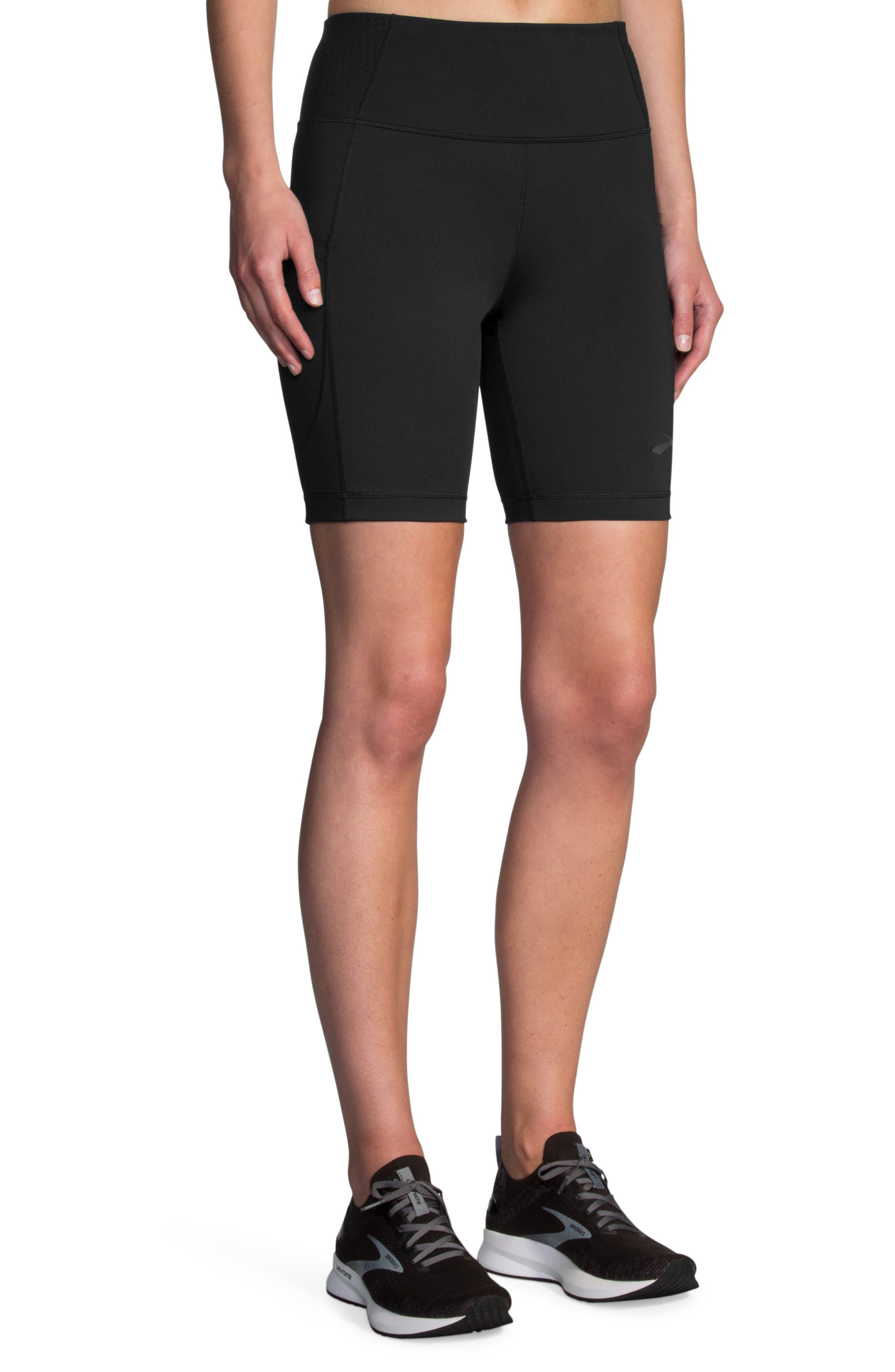Method 8-Inch Running Shorts