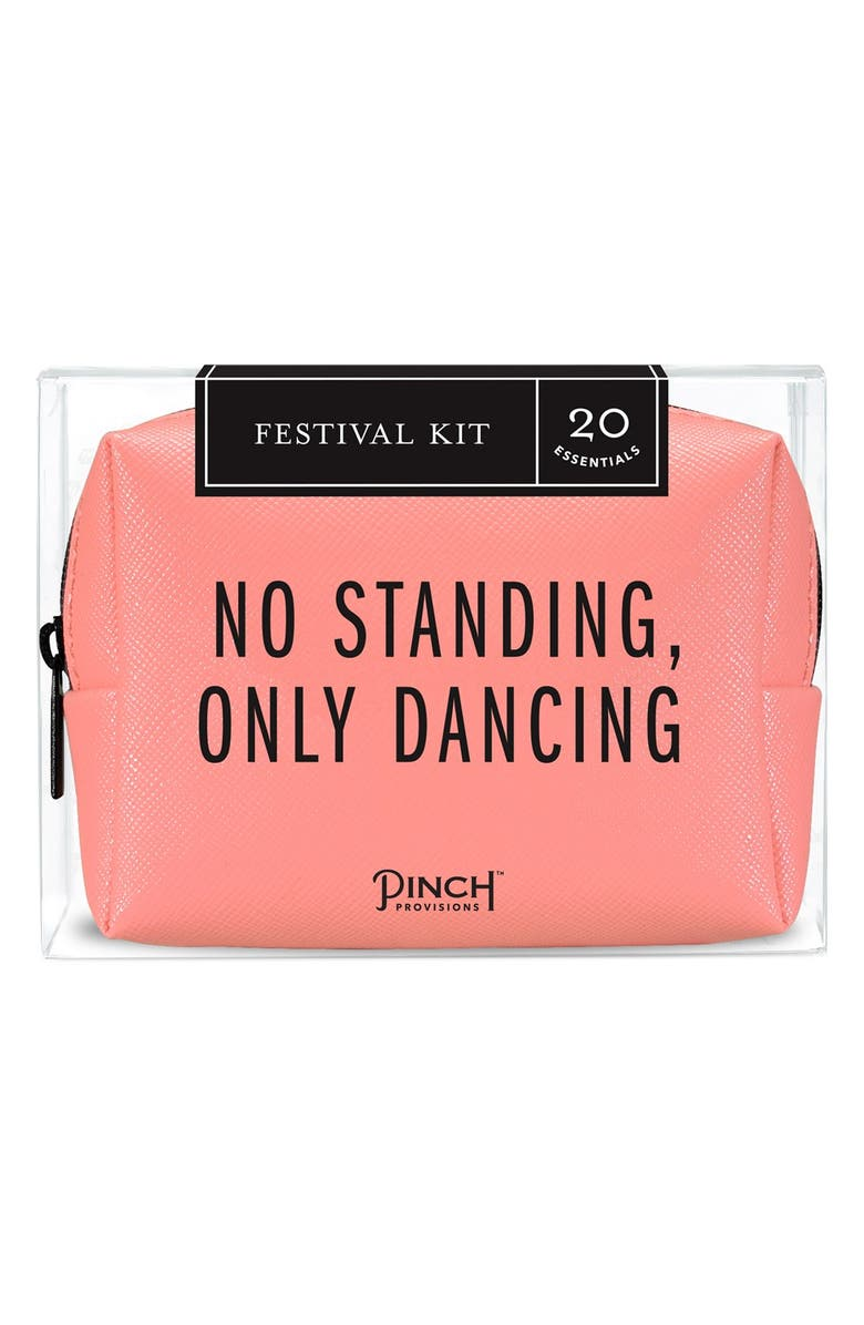 PINCH PROVISIONS 'Festival' Kit, Main, color, 950