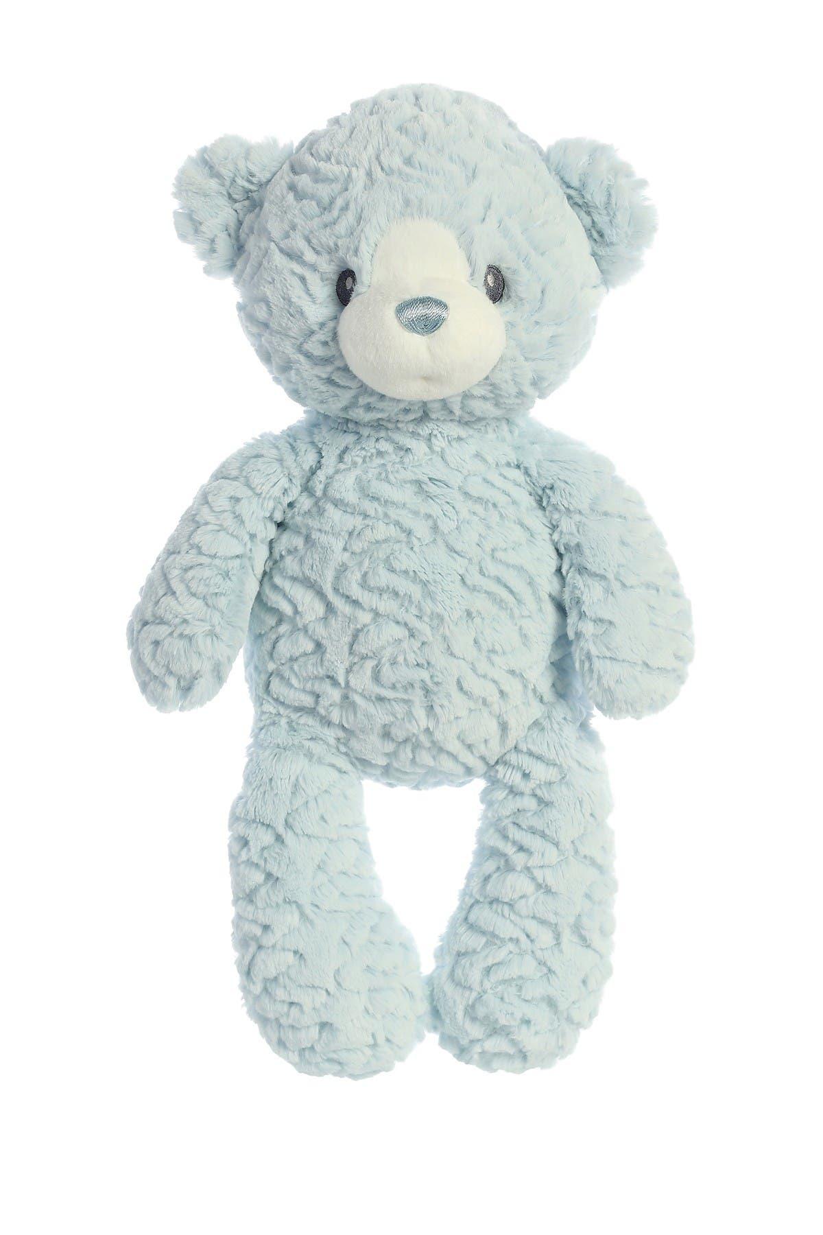 Image of Aurora World Toys Huggy Bear