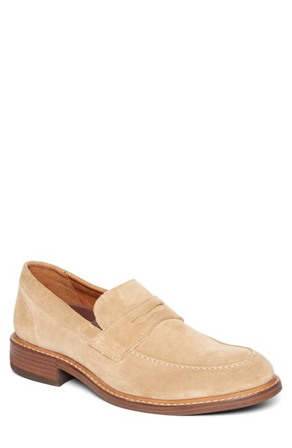 Image of Rockport Kenton Penny Loafer
