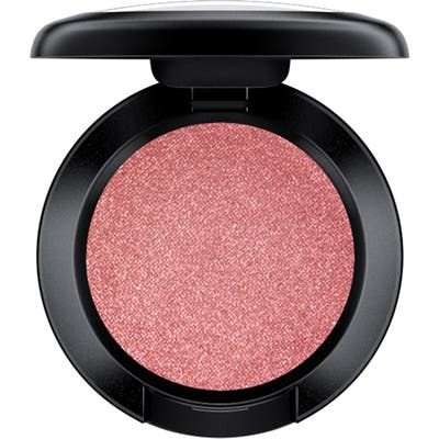MAC Frost Eyeshadow - Libra