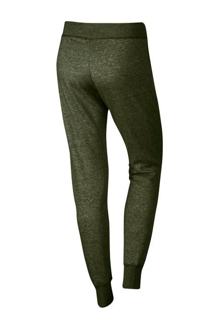 Image of Nike Club Fleece Slim Joggers