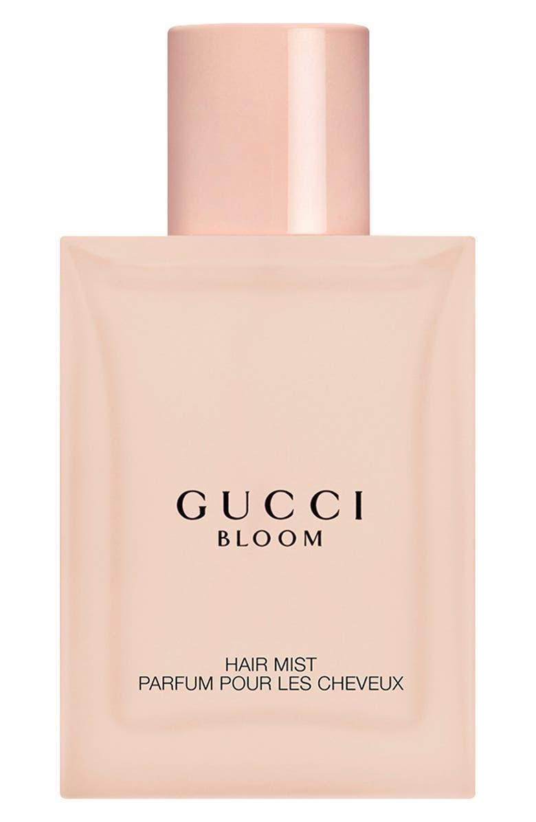 GUCCI Bloom Hair Mist, Main, color, NO COLOR