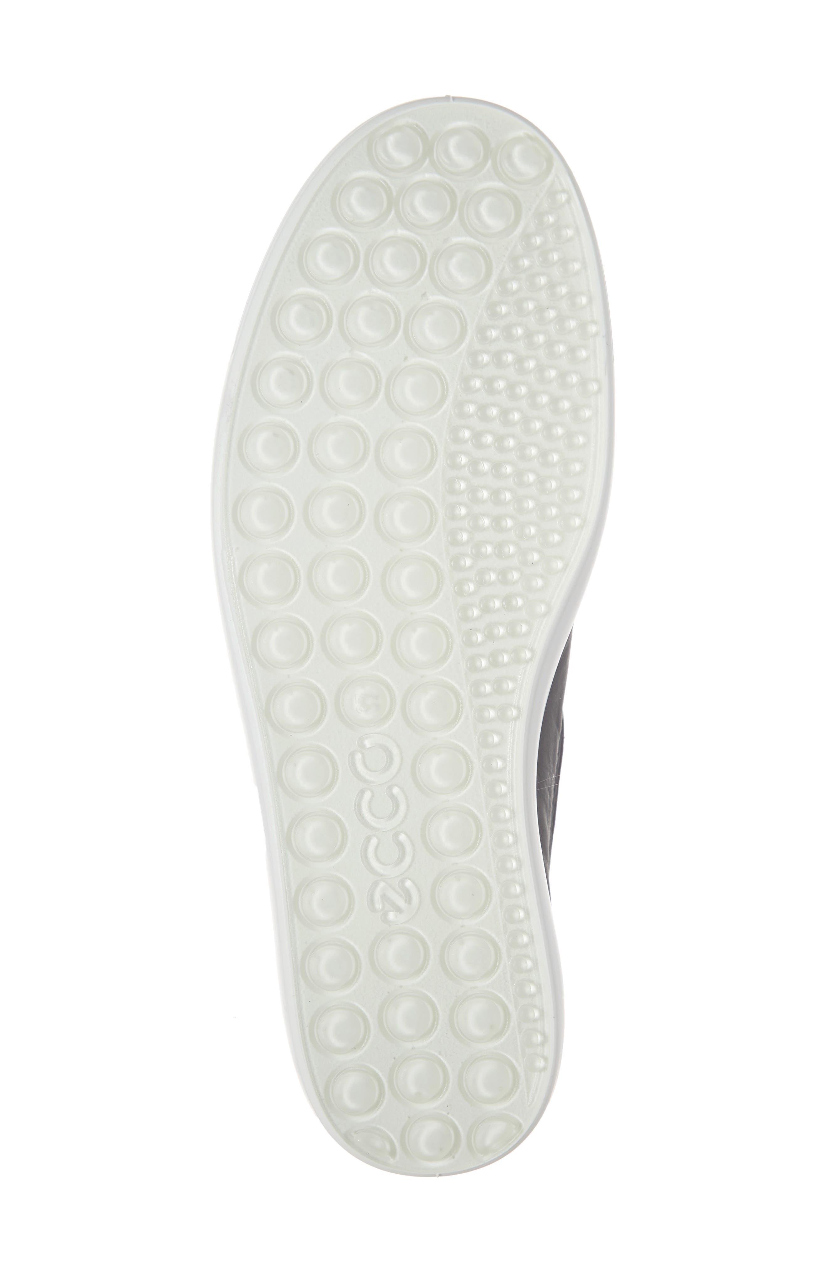 ,                             Soft 7 II Slip-On Sneaker,                             Alternate thumbnail 32, color,                             402