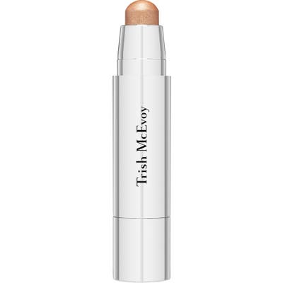 Trish Mcevoy Fast-Track(TM) Bronzer Stick - No Color