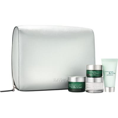 Revive Renewal Essentials Kit
