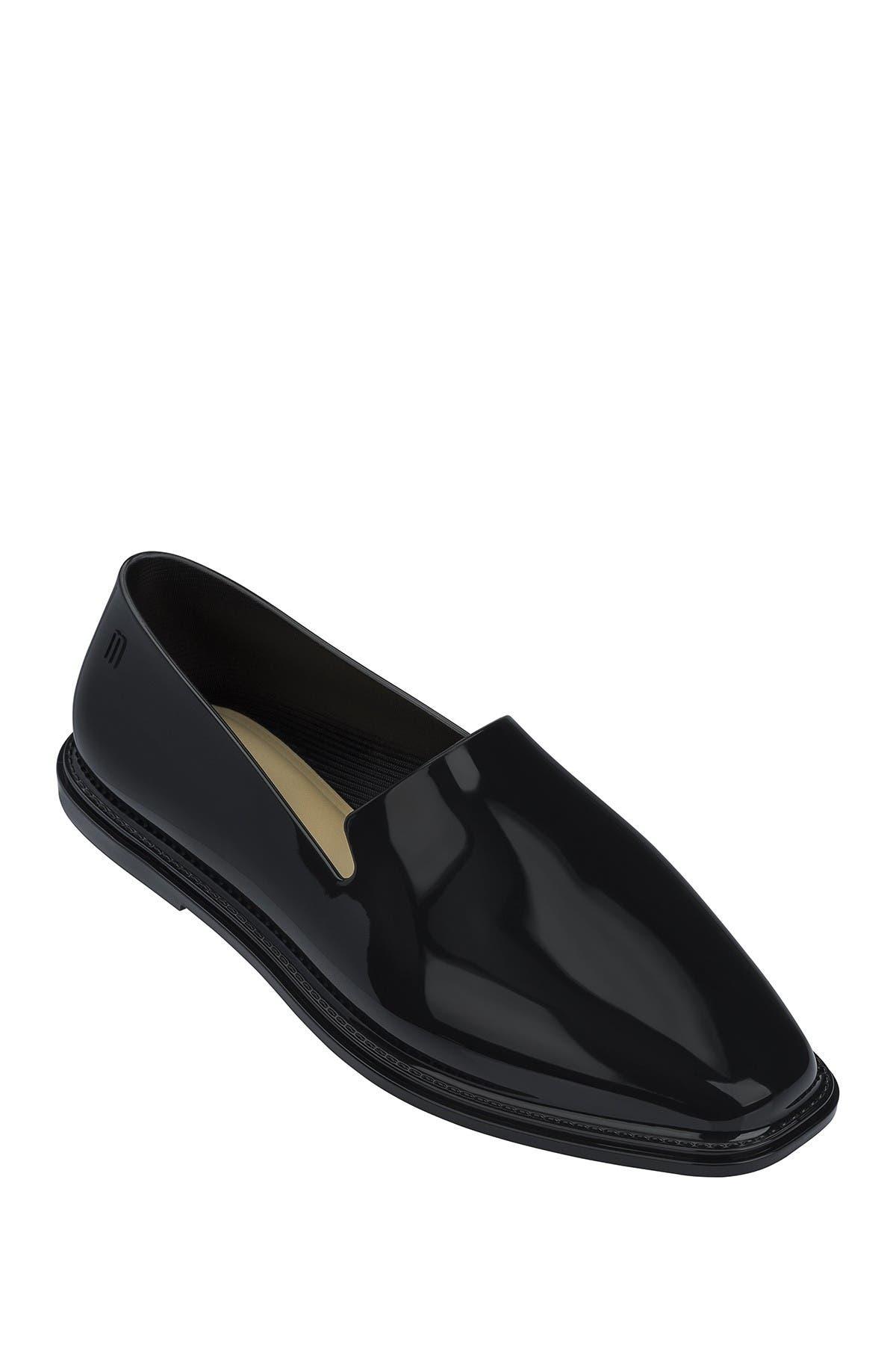 Melissa Women's Shoes | Nordstrom Rack