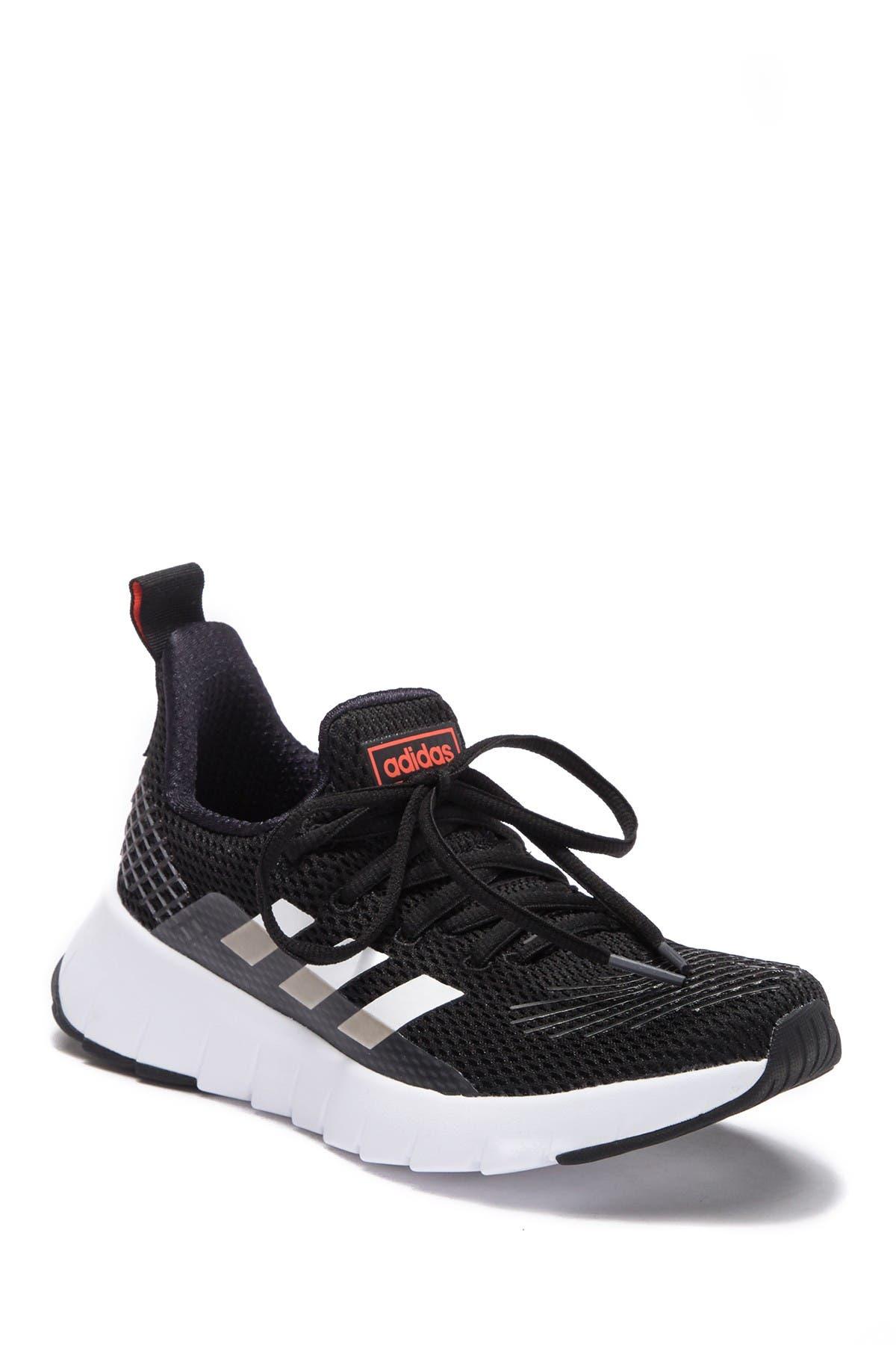 adidas | Asweego Training Sneaker
