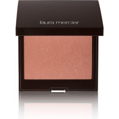 Laura Mercier Blush Colour Infusion Powder Blush - Chai