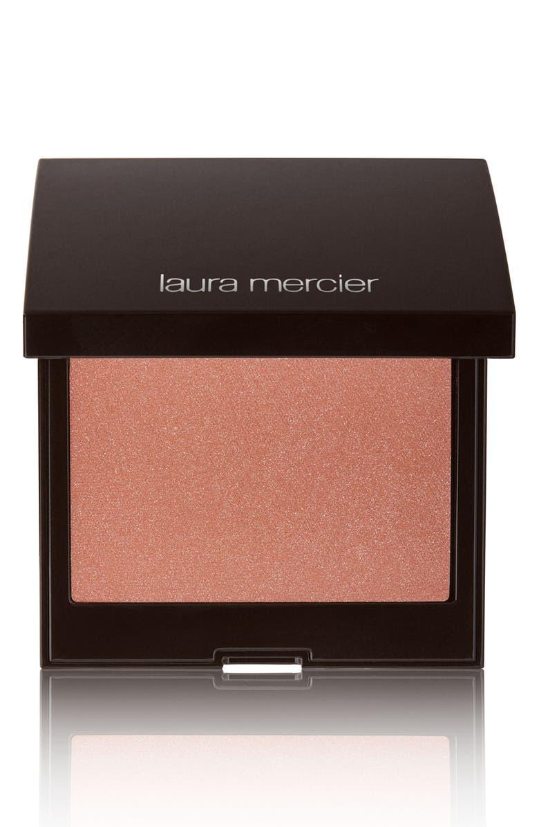 LAURA MERCIER Blush Colour Infusion Powder Blush, Main, color, CHAI