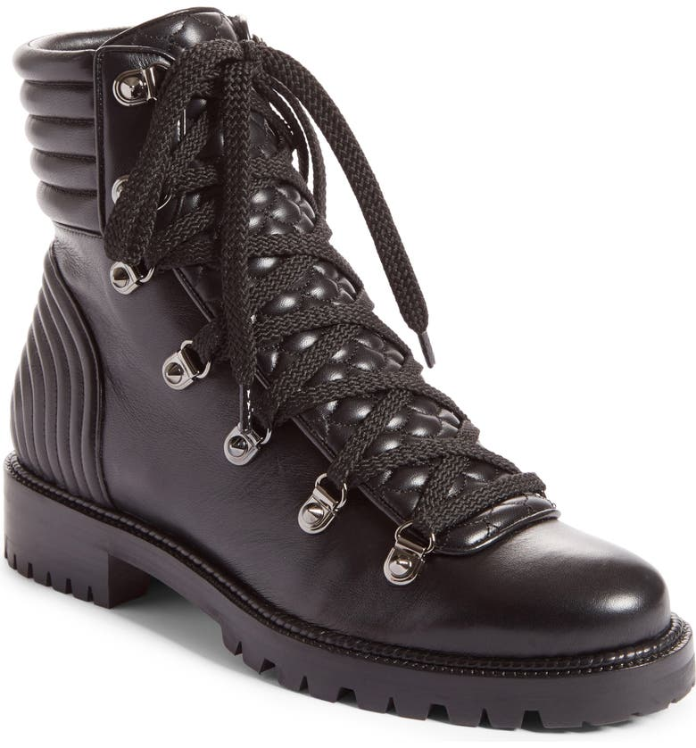 lowest price f6bec 3364a Mad Combat Boot