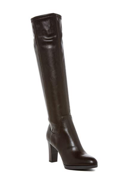 Image of Franco Sarto Ilana2 Tall Boot