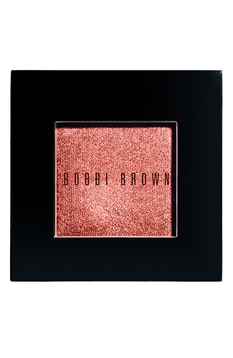 BOBBI BROWN Shimmer Blush, Main, color, CORAL