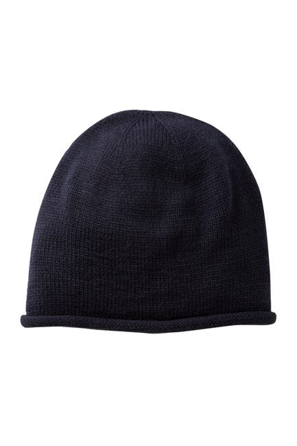 Image of 14th & Union Slouchy Beanie