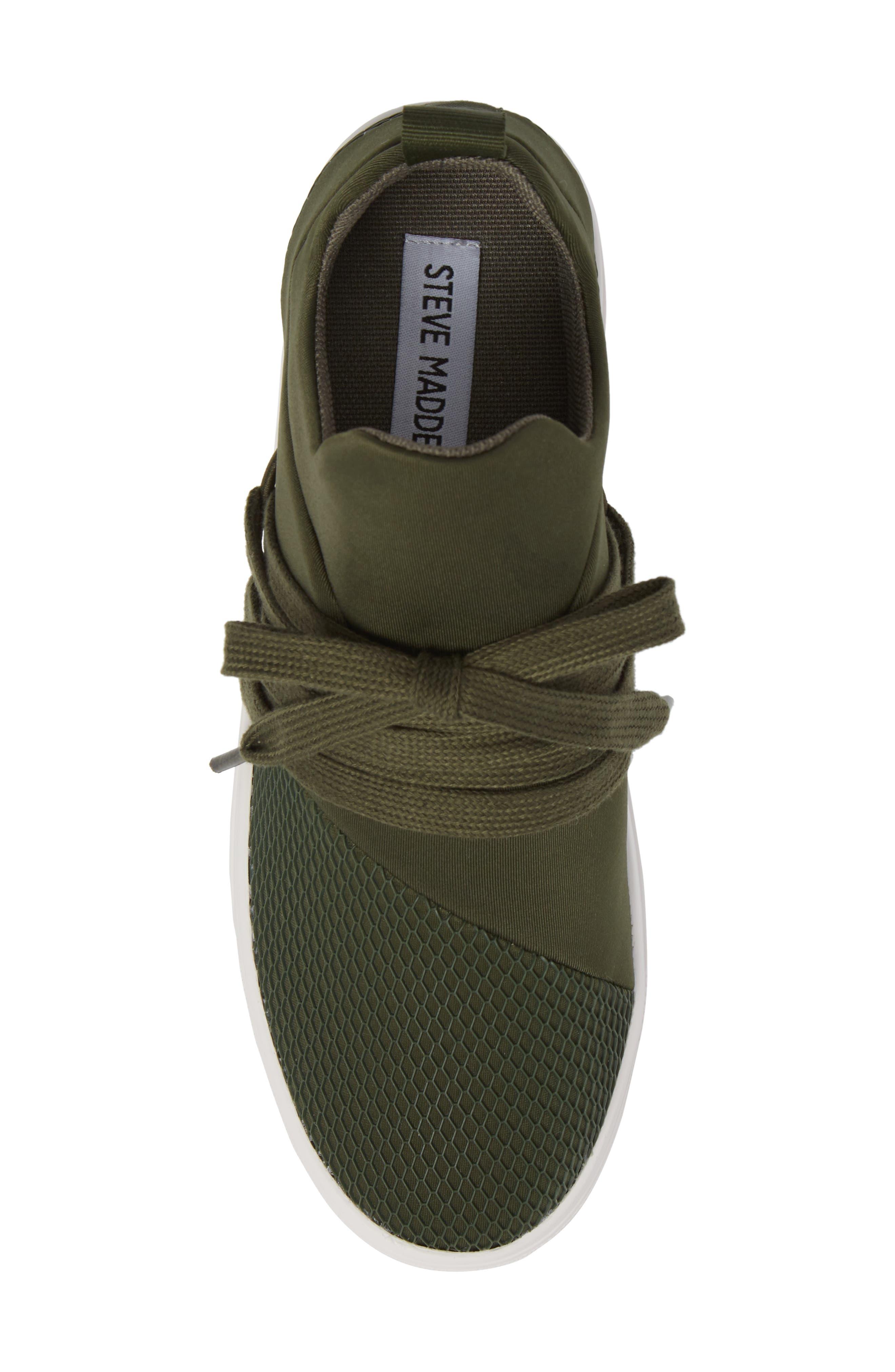,                             Lancer Sneaker,                             Alternate thumbnail 23, color,                             301