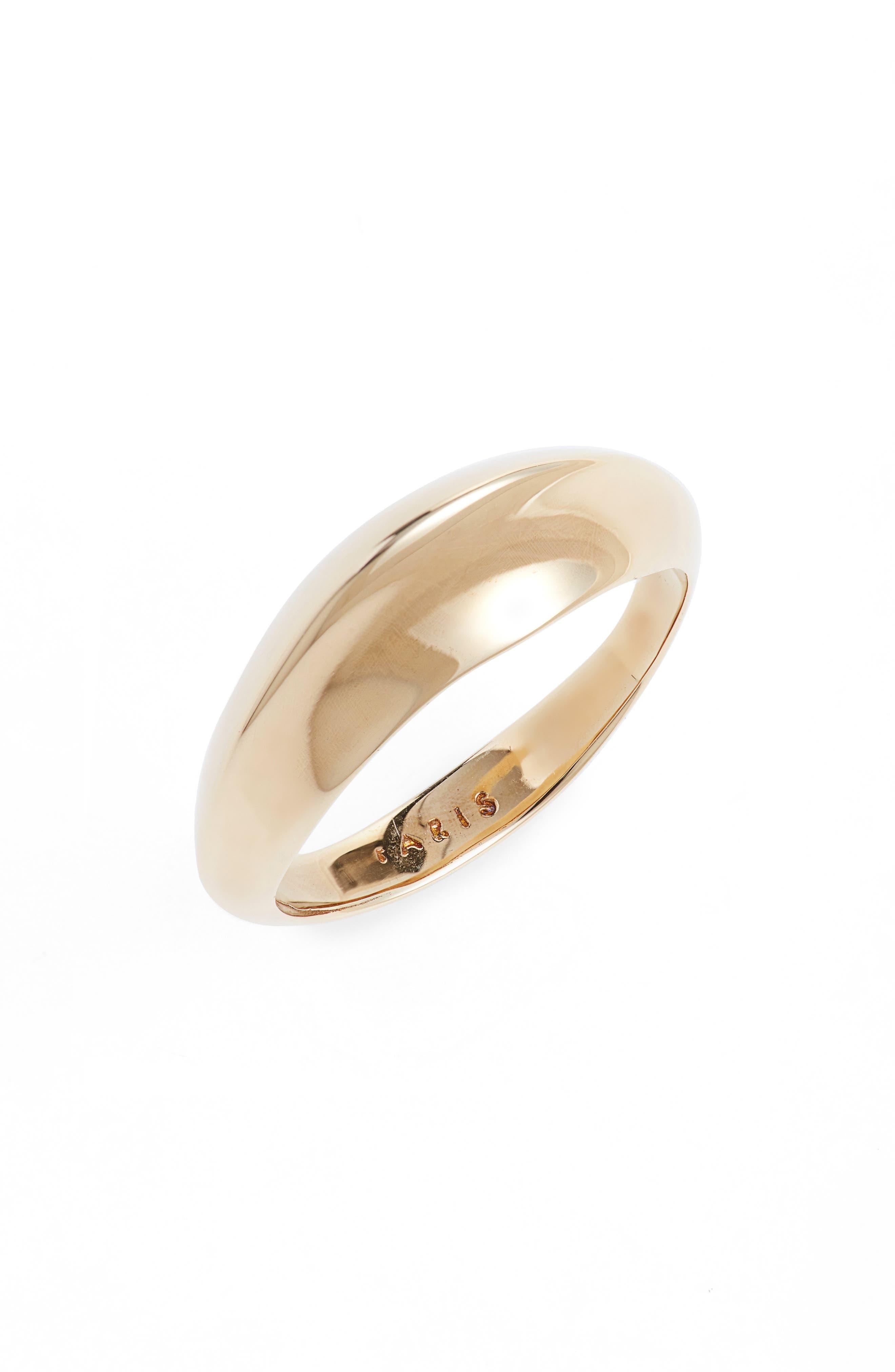 Aero Ring