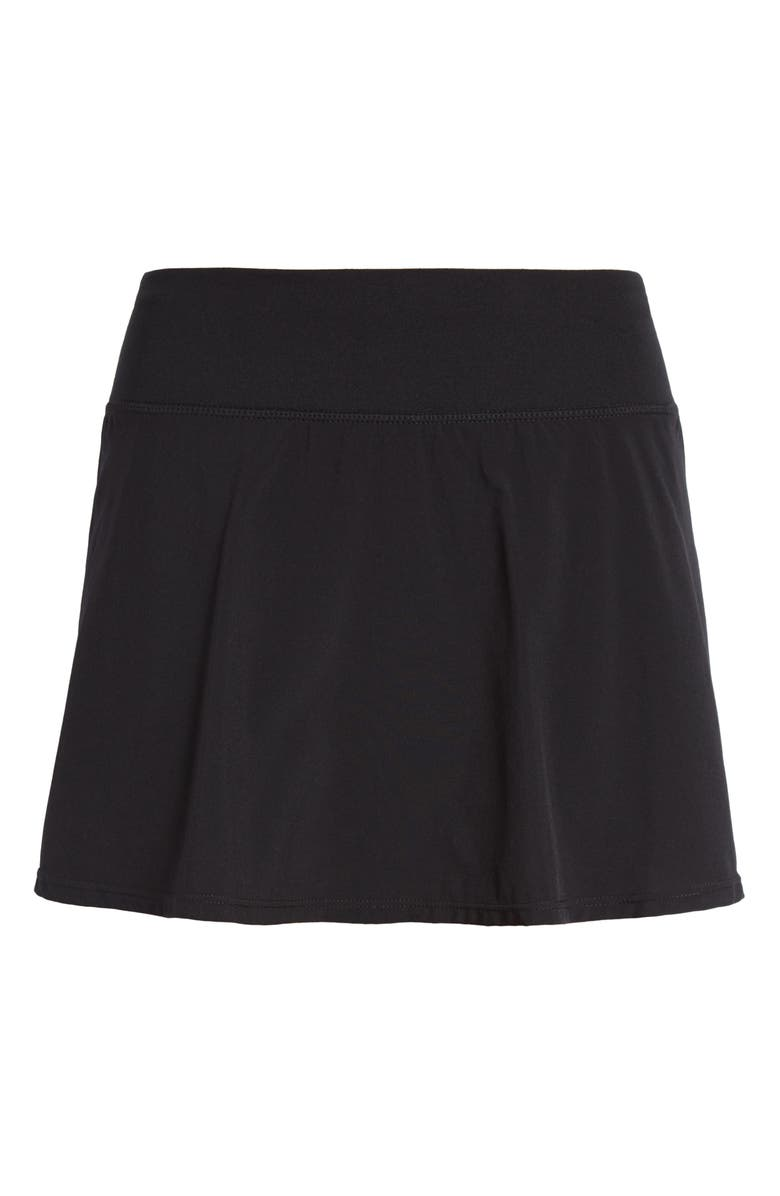 ZELLA Suns Out Skort, Main, color, 001