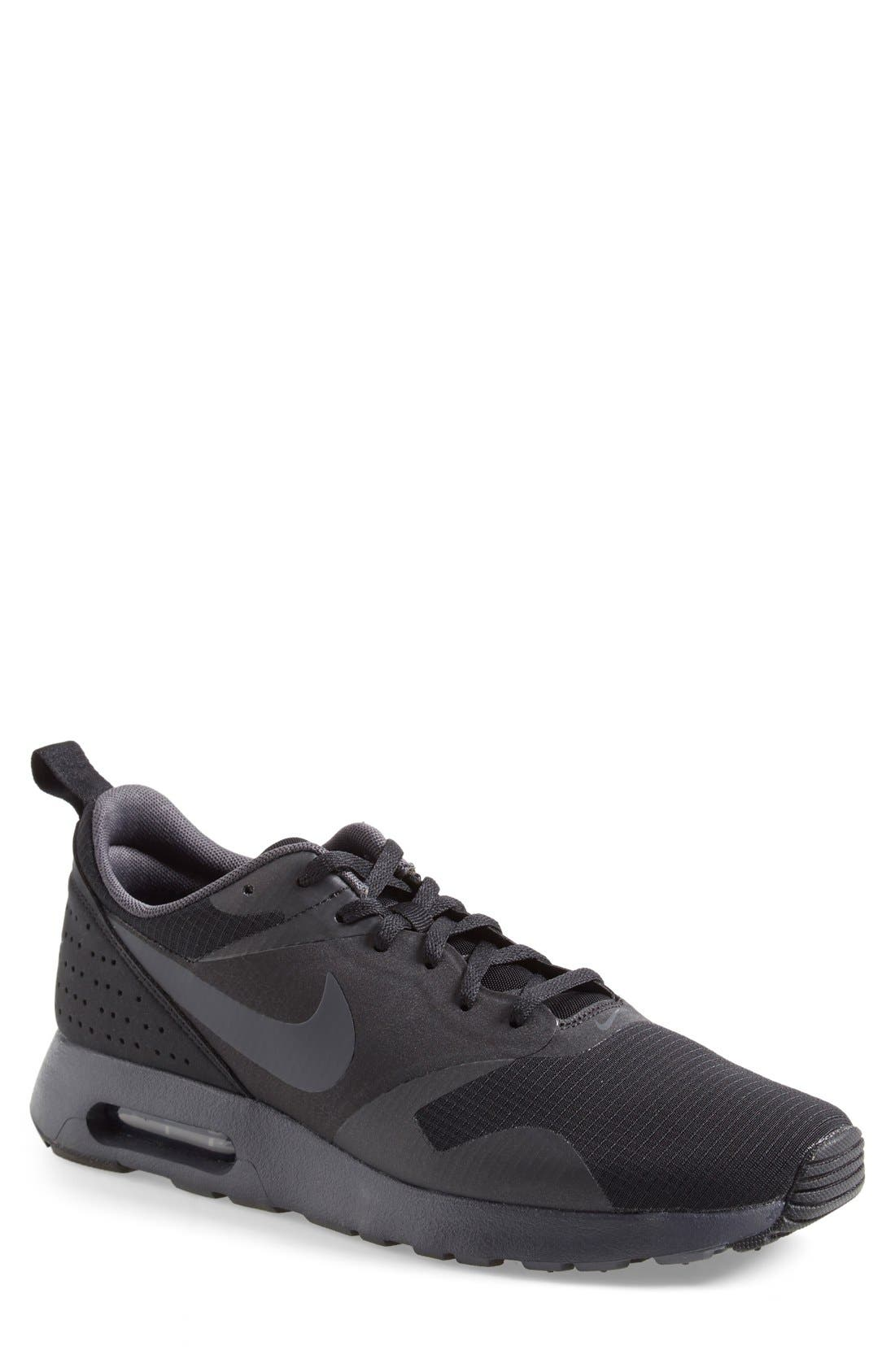 ,                             'Air Max Tavas' Sneaker,                             Main thumbnail 73, color,                             010