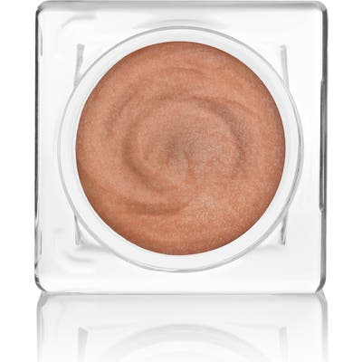 Shiseido Minimalist Whipped Powder Blush - Eiko