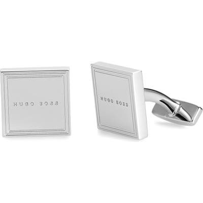 Boss Mathew Cuff Links