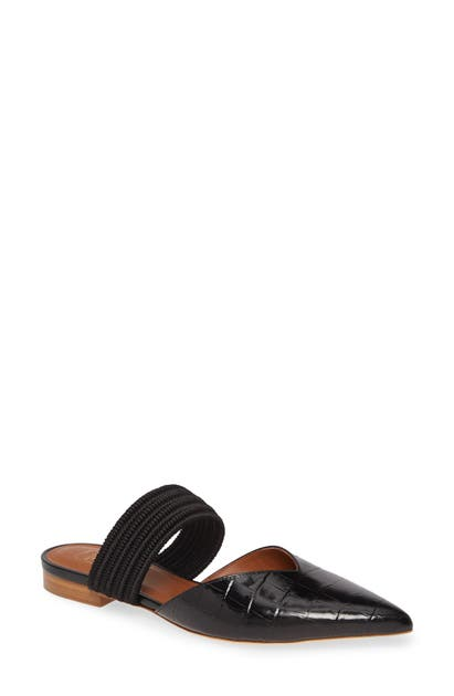 Malone Souliers Mules MAISIE BAND MULE