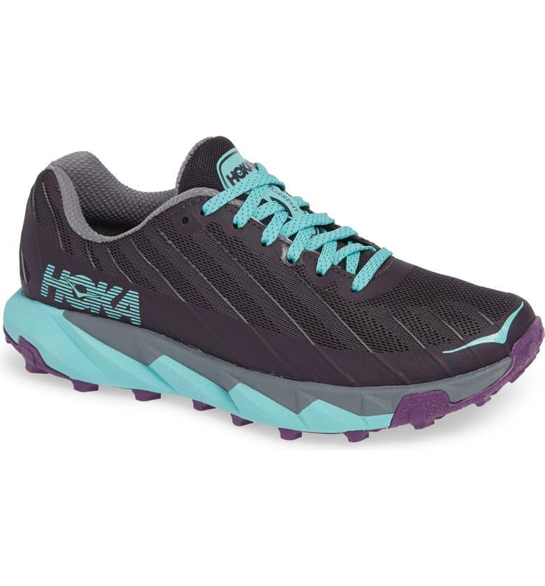HOKA ONE ONE® Torrent Running Shoe (Women) | Nordstrom