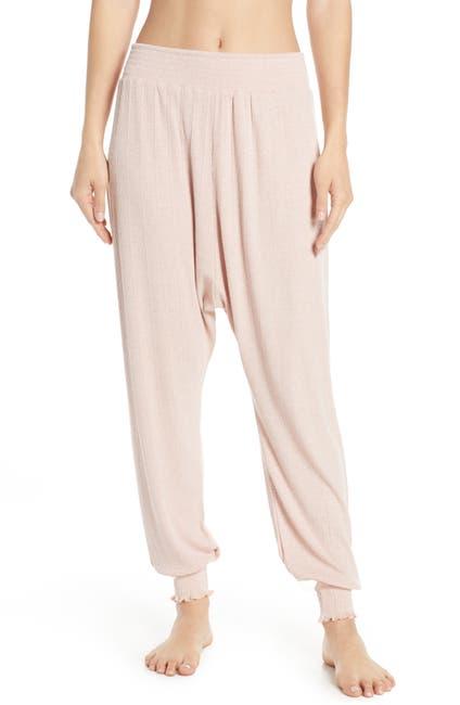 Image of Honeydew Intimates Wanderlust Pajama Pants