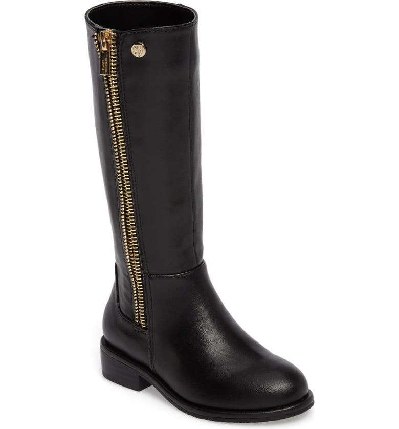 multiple colors buy online classic shoes Lowland Riding Boot