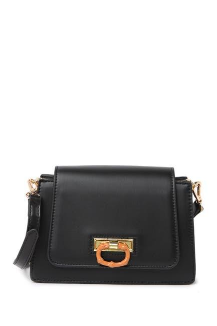Image of Melie Bianco Robin Shoulder Bag