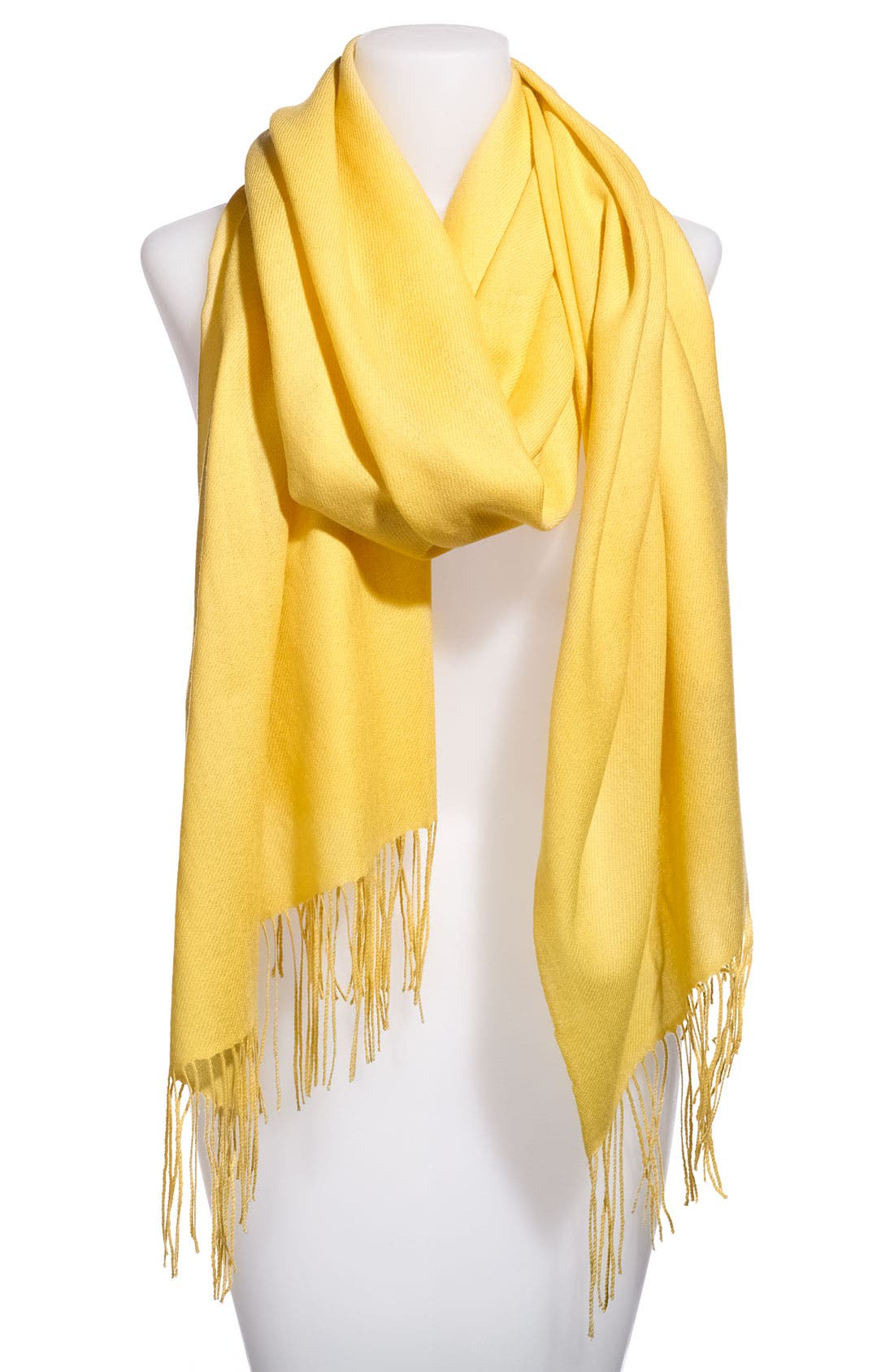 ,                             Tissue Weight Wool & Cashmere Wrap,                             Main thumbnail 200, color,                             750
