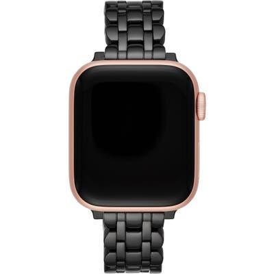 Kate Spade New York Apple Watch Strap,
