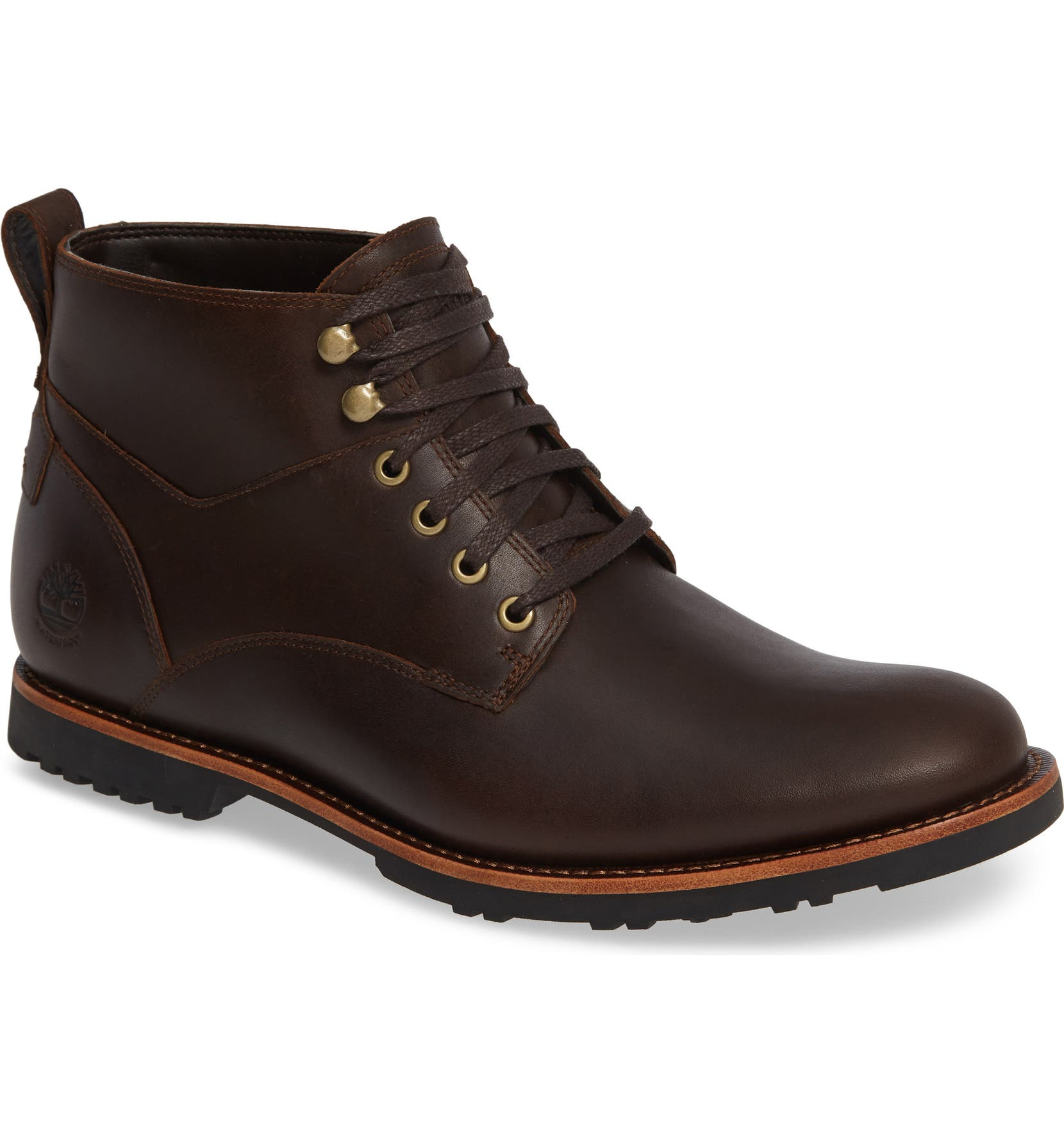 99739f27679 Kendrick Waterproof Chukka Boot