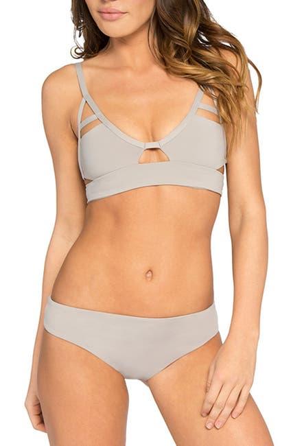 Image of TAVIK Ali Moderate Bikini Bottom