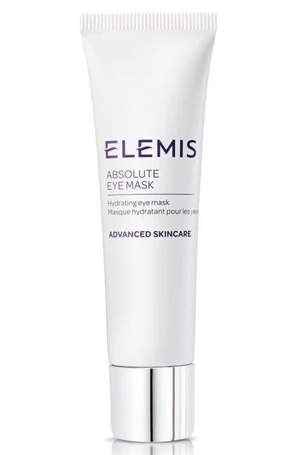 Image of Elemis Absolute Eye Mask